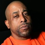 It Happened Again: Tone Loc Collapses while Performing in Iowa