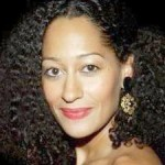 Tracee Ellis Ross Proposes 'Girlfriends' Movie – Are You Surprised?