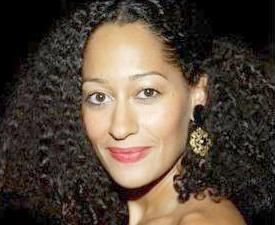 tracee_ellis_ross(2011-med-ver-upper)