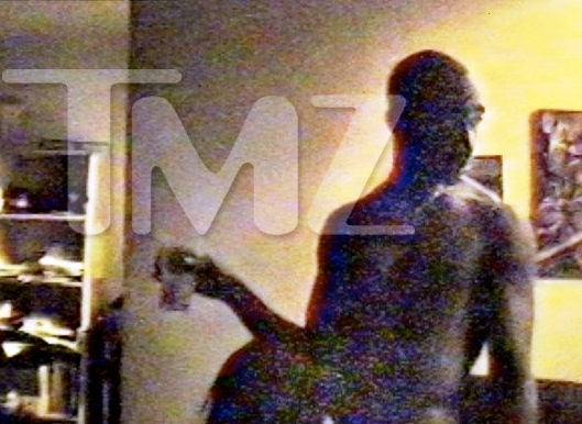 tupac-shakur-sex tape