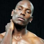 Video: Tyrese Makes Kandi Burruss' Sex Toys Look Like Child's Play