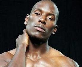 tyrese(2011-six-pack-mmed-big-ver-upper)