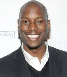 tyrese(2011-smile-big-ver-upper)