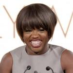 Viola Davis Adopts a Baby Boy