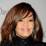 Whitney's Camp Denies Drug/Alcohol Role in Airline Incident