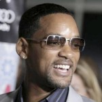 Will Smith May Not Be in 'Independence Day 2'