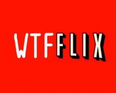 wtf flix