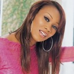 Yolanda Adams is on a Roll With 'How Sweet the Sound'