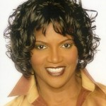 Anna Maria Horsford Says Blacks Should Not Fear Therapy