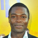 David Oyelowo Joins Steven Spielberg's 'Lincoln'