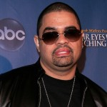 Heavy D Autopsy Inconclusive; Toxicology Results Pending