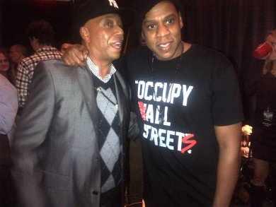 Jay-Z-Occupy-Wall-Street-T-Shirts