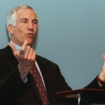 Jerry Sandusky and Wife May Do Oprah Interview