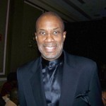Bishop Noel Jones Considering Retirement From the Pulpit