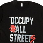 Jay-Z's 'Occupy' Tees Were Sold Out, Not Pulled; Still for Sale