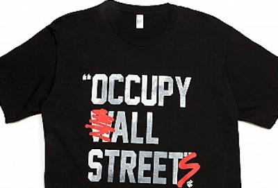 OccupyAllStreetsRoc4Life.comLP