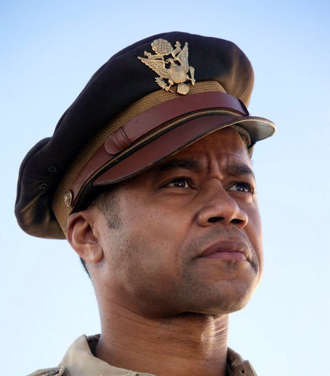 Red-Tails-Cuba-Gooding-Jr crop