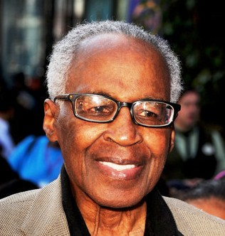 Actor Robert Guillaume turns 84 today