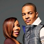 VH1 Sets Premiere for 'T.I. And Tiny: The Family Hustle'