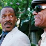 Trailer: Eddie Murphy's Upcoming Film 'A Thousand Words'