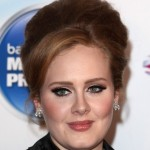 Adele on the Mend Following Throat Surgery