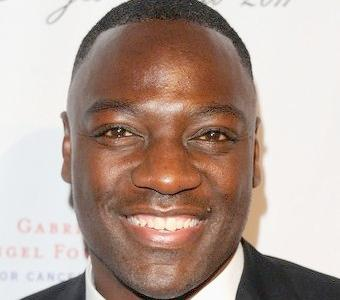 adewale(2011-headshot-big)