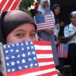 'All-American Muslim' Draws Over a Million Viewers