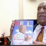 Bill Cosby on Motherhood? (Video)