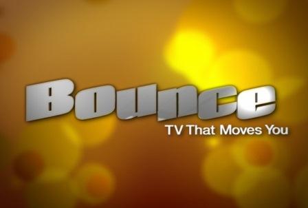 bounce_still