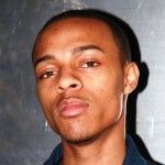Bow Wow Denies Owing Nearly $100G in Back Taxes
