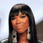Brandy, Ella Joyce Join Tyler Perry's 'Marriage Counselor'