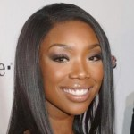 Gossip/Rumor (Video): Brandy Mad at Tyler Perry Because of Kim Kardashian?
