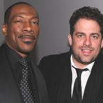 Eddie Murphy, Brett Ratner Already Plotting Next Project