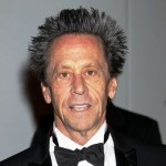Brian Grazer to Replace Brett Ratner as Oscar Producer