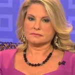 Videos: Herman Cain's 4th Accuser on Morning Show Blitz