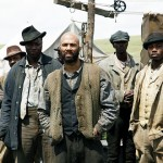 'Hell on Wheels' Creators on Dilemma of the Freed Slave