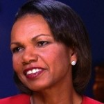 Video: Rice to Herman Cain: Stop Playing the Race Card