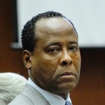Defense Rests, Closings Begin Thurs in Conrad Murray Trial