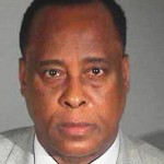 Conrad Murray to Serve About 2 Yrs of 4-Yr Sentence (Photos)