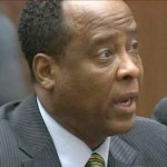 Breaking News: Conrad Murray Jury Signals it Has a Vedict