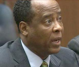 conrad_murray(2011-in-court-med)