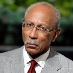 Is this the End? Detroit's Mayor Dave Bing Says City on the Brink of Insolvency