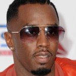 Diddy's Gotta Come Up with $7.5 Million Over a Lawsuit