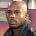 Photo: DMX Caught Mopping a Waffle House Floor
