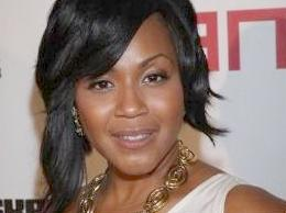 erica_campbell(2011-med)