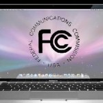 FCC Makes Effort to Bring Broadband to Every (Low Income) Household for $9.95
