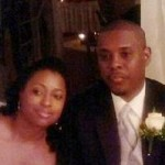 Groom Commits Suicide After Wedding