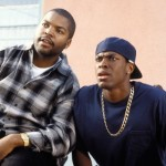 Ice Cube, Chris Tucker in Talks for Another 'Friday' Film