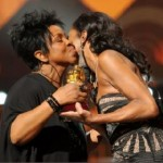 EUR on the Scene: The 2011 Soul Train Music Awards Reviewed