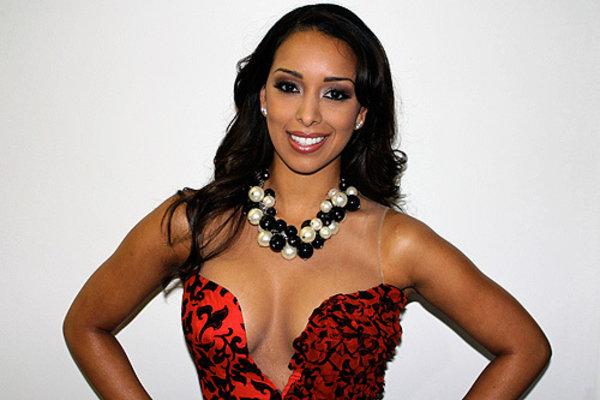 gloria-govan-basketball-wives
